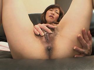 Jav Teen Kusanagi Jun Fucks In Uncensored Action Big Growler